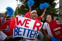 16 Buchanan Spirit Walk (8-26)