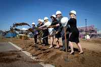 16 Boris Elementary Groundbreaking