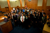 16 Kastner Mock Trial @ Fed Courthouse