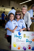 18 (4-23) School Bus Drivers Day