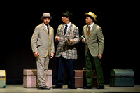 16 The Music Man (CWHS)